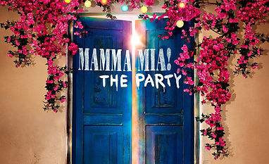 Mamma Mia_edited.jpg