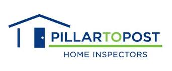Pillar To Post Home Inspector.JPG