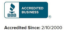 BBB Accredited_Sml.jpg