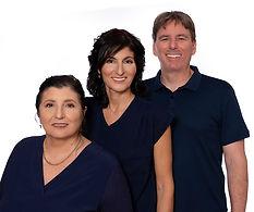 The Zanella Team.jpg