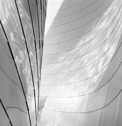 Photo | Disney Concert Hall