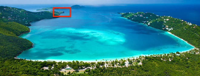 usvi-magens-bay-st-thomas-660x250-GettyI