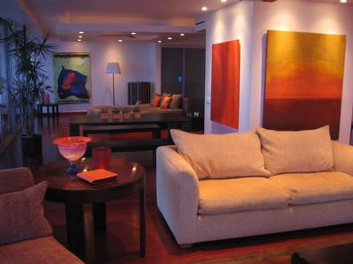 02_blue_living-dining-bedroom.JPG