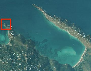 Magens-Aerial.jpg