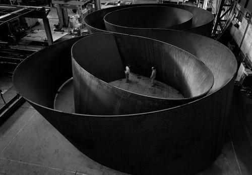 Richard-Serra-Sequence-2006-courtesy-dav
