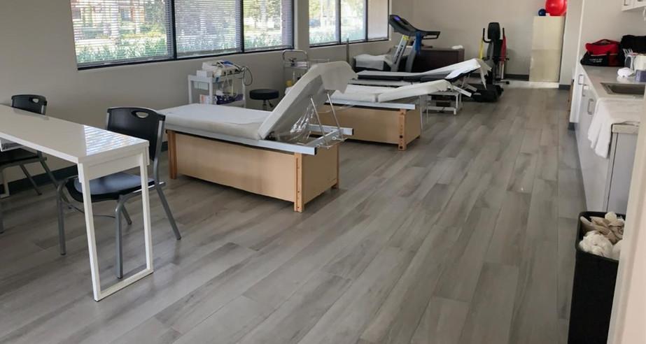 cerritos therapy room.jpg