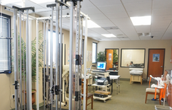 physical therapy  pic 1