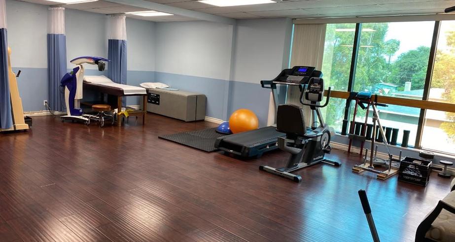 anaheim therapy room 4.jpg