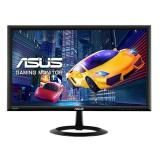 ASUS VX228H Monitor 21.5-inch