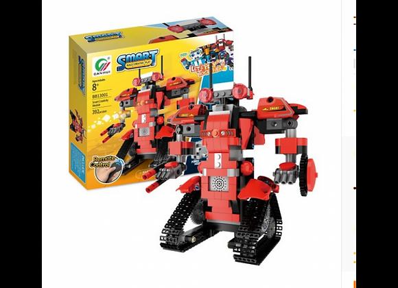 Конструктор Mould King Робот M1 2.4G (Артикул 13001)