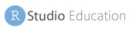 rstudio_education_logo.PNG