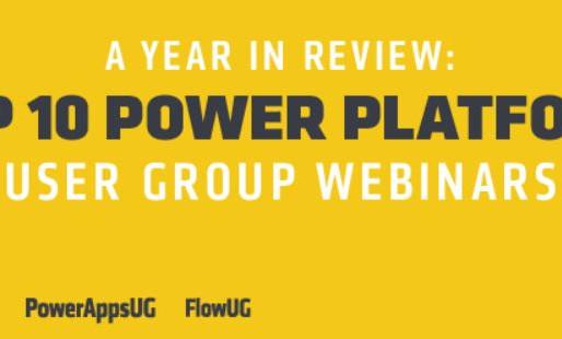 Ketchbrook Analytics Deliver Runner-Up Presentation to World Power BI User Group