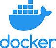 docker-logo_edited.jpg