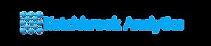 Ketchbrook_Logo_nobackground.png
