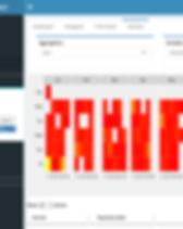 audit_analyzer_pic.PNG