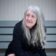 Mary Beard.jpg