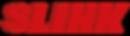 Slink Logo Final-12.png