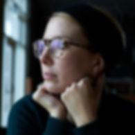Carolyn Massey.jpg