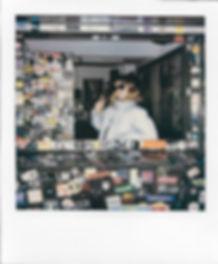 moxie booth polaroid nts (10.10.18).jpeg