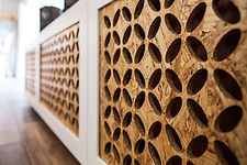 studio efrat meidan תכנון ועיצוב רהיטים בהתאמה אישית אפרת מידן