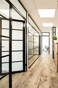 תכנון ועיצוב מסעדות בתי קפה studio efrat meidan אפרת מידן עיצוב פנים