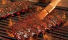 Sociedade da Carne - Assinatura de Carnes