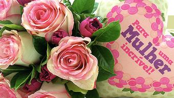 Flor Encanto - Assinatura de Flores