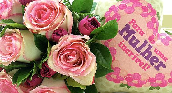 assinatura-flores-rosas-flor-encanto