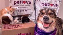 Petlove - Pet