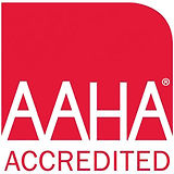 aaha_logo.jpg