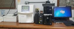 On-site Laboratory
