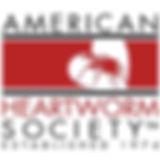 AHS_Logo.jpg