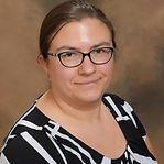 Dr. Joan Saner Reeder