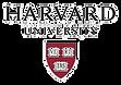 harvard Uni logo