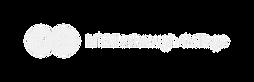 MC_logo_white.png