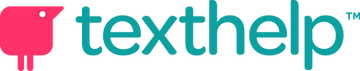 TM_Texthelp_Logo_RGB.png