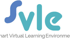 SVLE Initial Assessment and Diagnostic Training