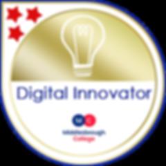 Innovator_G_2 (1).png