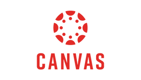 New Canvas Rich Content Editor