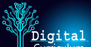 Digital Learning Webinars – Week Commencing 27/04/20