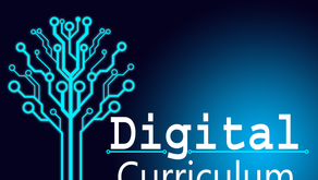 Digital Learning Webinars – Week Commencing 20/04/20
