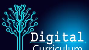 Digital Learning Webinars – Week Commencing 20/04/20