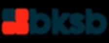 bksb-logo-500x200.png