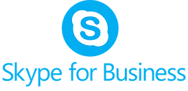 skype-for-business.png