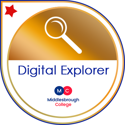 Explorer_B_2 (1).png
