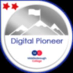 Pioneer_S_2 (1).png