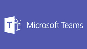 Microsoft Teams - Breakout Rooms Now Live