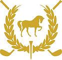 Gold_Logo.jpg