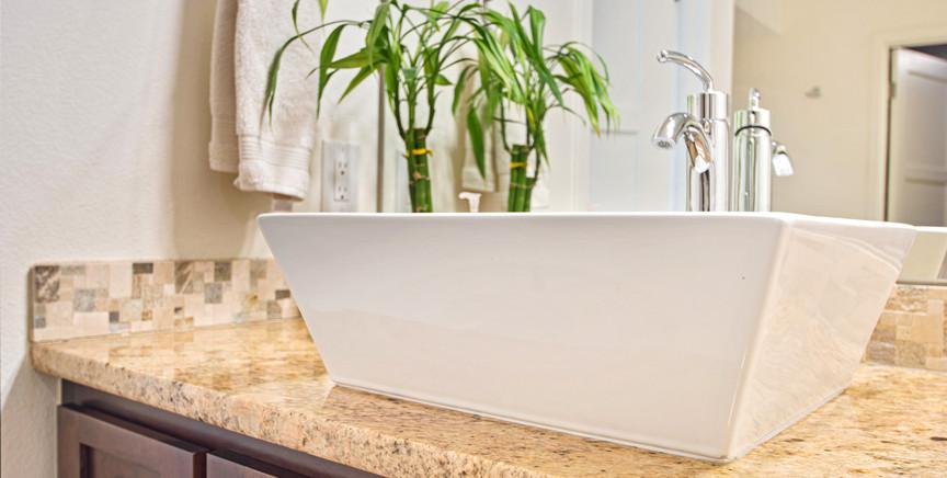 master sink.jpg