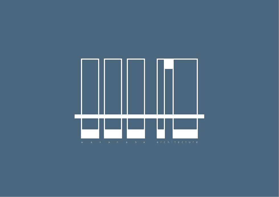 LOGO-W-Architecture_2020-05.jpg